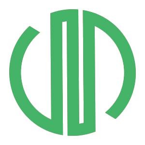 logo_noel